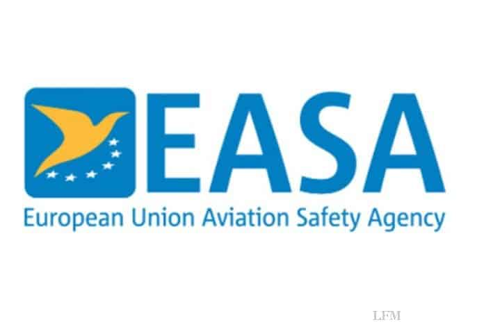 EASA: European Union Aviation Safety Agency