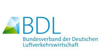Bundesverband der Deutschen Luftverkehrswirtschaft - BDL