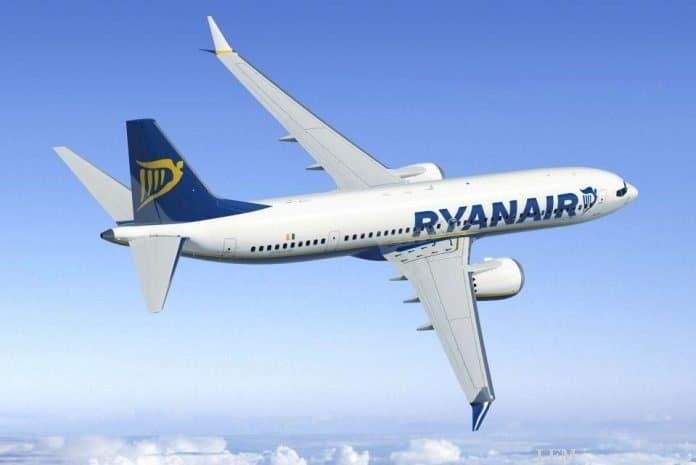 Reiseziele Umfrage-Ranking: Ryanair zeigt Sommertrend