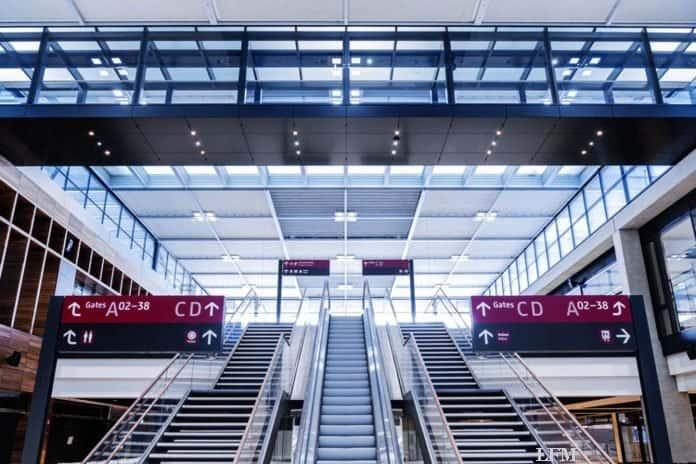 BER-Eröffnung bis 2020: Wirk-Prinzip-Prüfungen beginnen