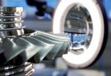 MTU Aero Engines erwartet EBIT-Marge von rund 16%MTU Aero Engines erwartet EBIT-Marge von rund 16%