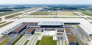 FBB: Gesellschafter Rainer Bretschneider zu aktuellen Themen am Flughafen BER