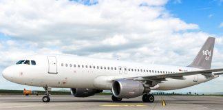 Sundair fliegt neue Reiseziele ab Bremen an