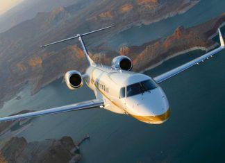 Embraer plant Millionen-Investition in São Paulo