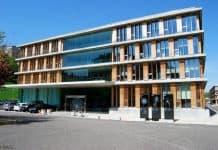 Schweiz folgt EU-Bestimmungen zu Drohnen und Brexit