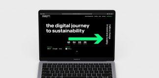 Lufthansa sucht Wege des Reisens mit Google und Uber