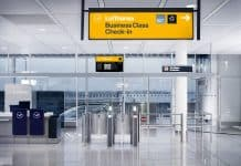 Lufthansa ermöglicht Kundenzugang zu den NDC-Angeboten