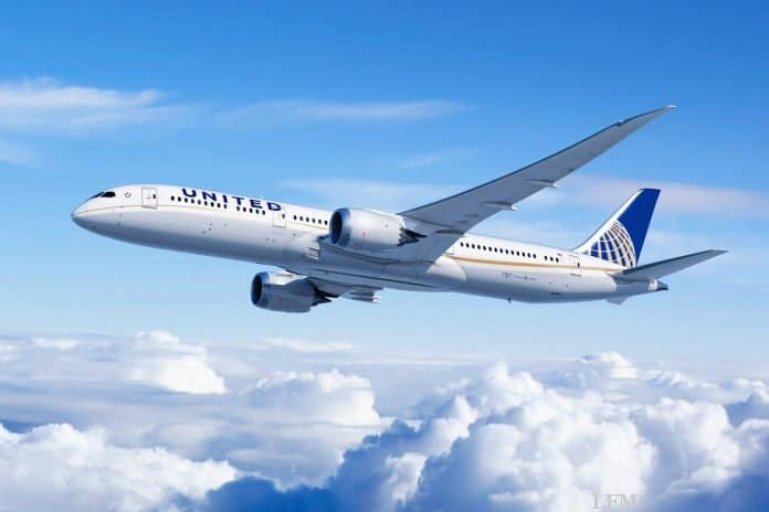 United Airlines Bonusmeilen MileagePlus verfallen nicht