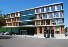 Flughafen Genf: Dossier zu Nachtflug und Lärm einsehbar