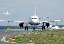 Flughafen Düsseldorf: Pünktlichkeit statt Nachtflüge