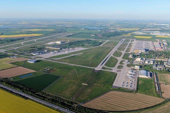 TUI mit A320-Stationierung zurück in Leipzig/Halle