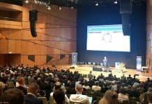 DLRK diskutiert Wissenschaft für Mensch und Umwelt