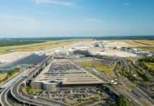 Köln/Bonn Airport