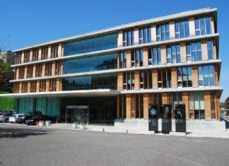 Schweizer Bundesamt für Zivilluftfahrt BAZL