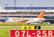 Badeurlaub und Winterspaß: easyJet Flugziele ab Berlin