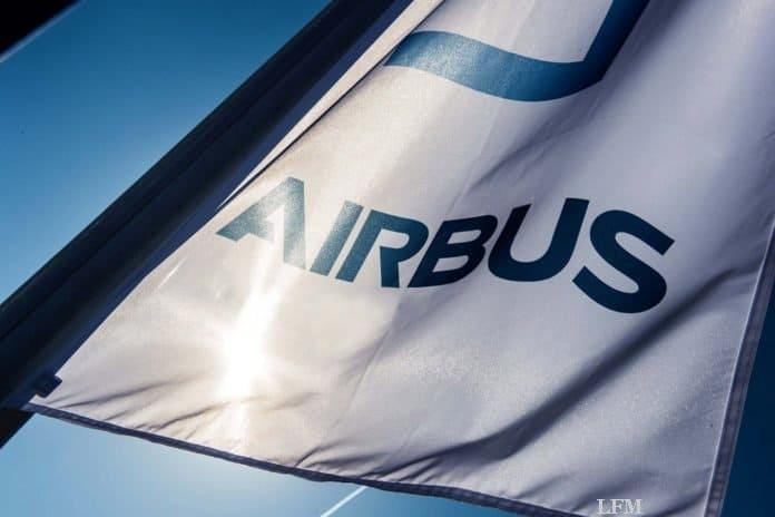 Airbus und Amprius bauen Akkus für Extremleistung und extreme Luftfahrt
