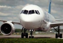 Airliner МС-21: EASA-Testpiloten beenden Testflugreihe