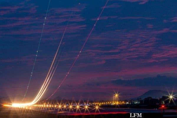 Flugverkehrsleiter der Skyguide vom Bundesgericht in Lausanne freigesprochen