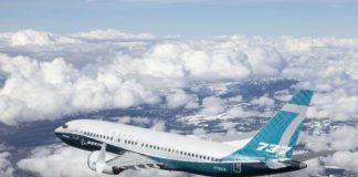 Boeing 737 MAX auf dem Weg zur Wiederzulassung