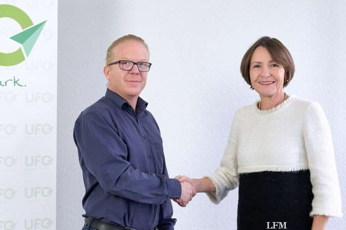 Lufthansa und UFO einig zu Gesprächen