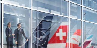 SMK bei Lufthansa: UFO akzeptiert ver.di-Lösung