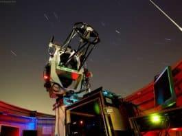 QuNET: Deutsche Quantenverschlüsselung über Satellit