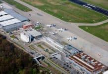 Bodensee-Airport macht London Stansted zum Direktziel