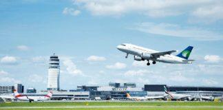 Speziallogistiker zieht in Office Park am Airport Wien