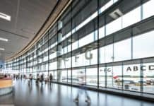 "Flughafen Wien ist CAPA ""Medium Airport of the Year"""