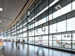 "Flughafen Wien ist CAPA ""Medium Airport of the Year"""