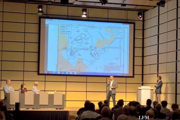 Austro Control Season Opener für Piloten: Alle Termine