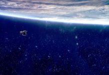 ClearSpace Start-up soll Weltraummüll für ESA entfernen
