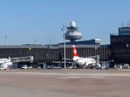 Bezahl-App für Piloten: Landegebühren per Handy zahlen