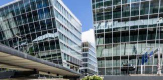 SAP Schweiz zieht zum Flughafen Zürich