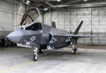 F-35 Senkrechtstarter: Flugzeugproduktion weiter erhöht