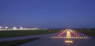 Flughafen Düsseldorf verzeichnet neuen Passagierrekord