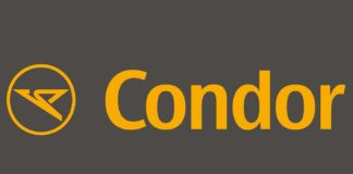 Eigner von LOT aus Polen übernimmt Condor