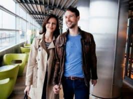 München bleibt nachgefragtestes Ziel ab Hamburg Airport