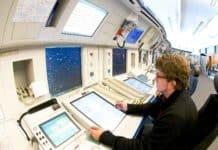 DFS Deutsche Flugsicherung: Dirk Mahns wird neuer COO