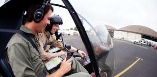 Pilotenmangel in Deutschland: ADAC nutzt US-Flugschule