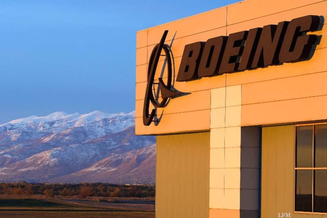 Boeing bekommt Übernahme-OK für Embraer in Brasilien