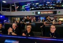 NASA schaltet Infrarot-Weltraumteleskop Spitzer ab