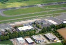 Brexit: Flüge und Kontrollen unverändert