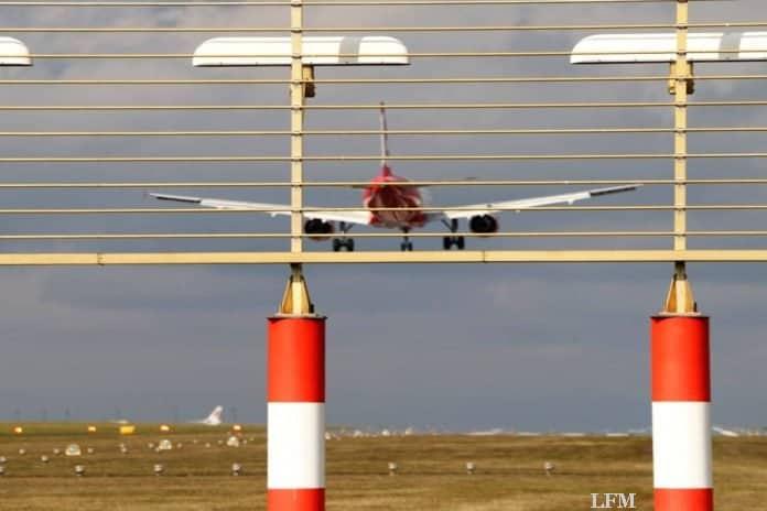 Pilotenprüfungen und Lizenzierung in Zeiten von Corona