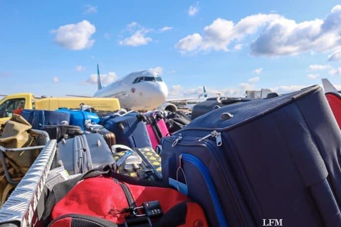 34 Urlaubsziele von 17 Airlines ab Flughafen Nürnberg