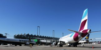 Köln/Bonn Airport: Mehr Corona-Tests für mehr Passagiere