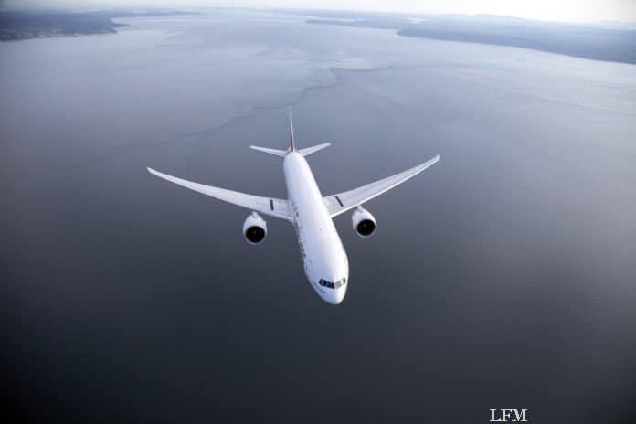 Emirates meldet 1,4 Mrd. US-Dollar Ticketrückerstattungen