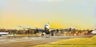 Airline-Verbände fordern Lösung zur Nachverfolgung von COVID-19