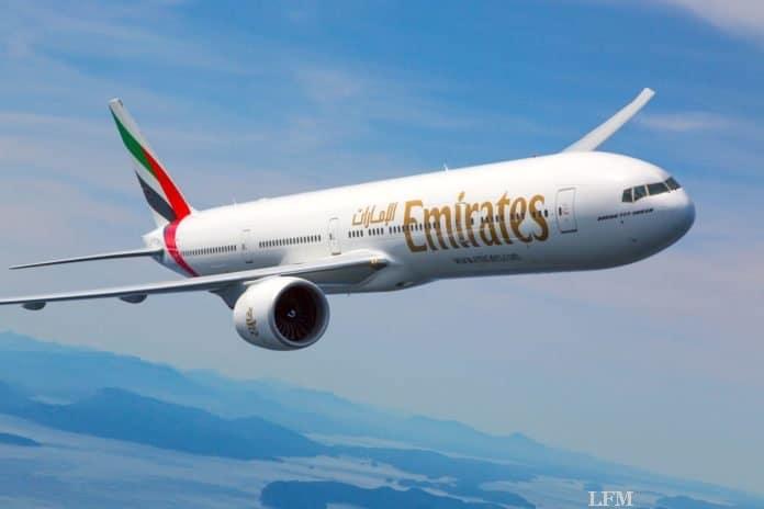 Emirates_Boeing_777-300ER