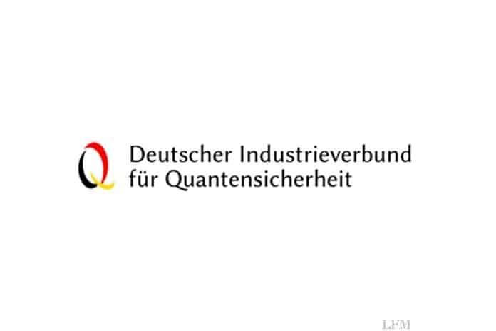 Quantencomputing: OHB bei Deutschlands Quanteninitiative